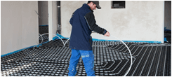 Installazione Impianti Termici, BDS Idraulica - Grosseto (GR)