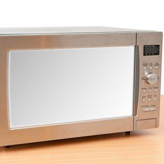 Freestanding microwaves