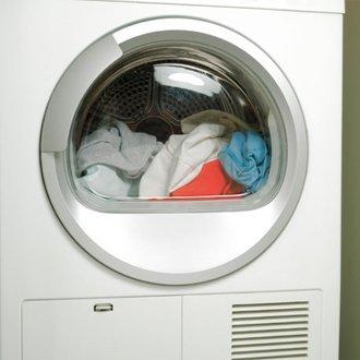 Tumble Dryers retailer