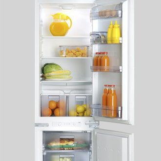 Fridges & Freezers supplier
