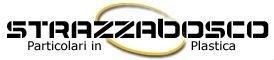 strazzabosco plastica_logo