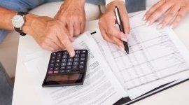 dichiarativi, pratiche finanziarie, pratiche commerciali