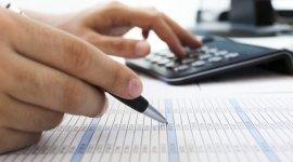 analisi finanziaria, consulenza aziendale, consulenza contabile