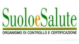 Certificazione suolo e salute