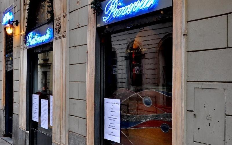ristorantevia Carlo Alberto