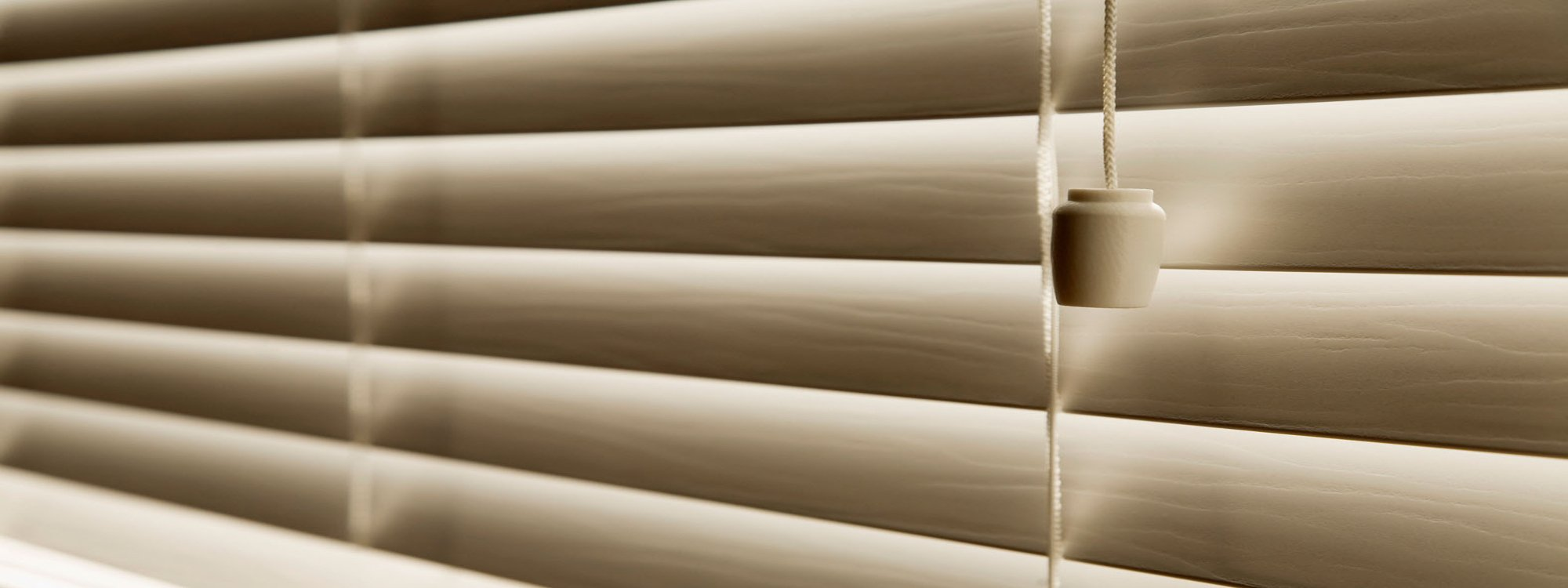attractive blinds