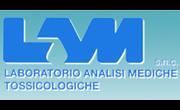 Laboratorio Analisi Mediche Tossicologiche L.a.m.