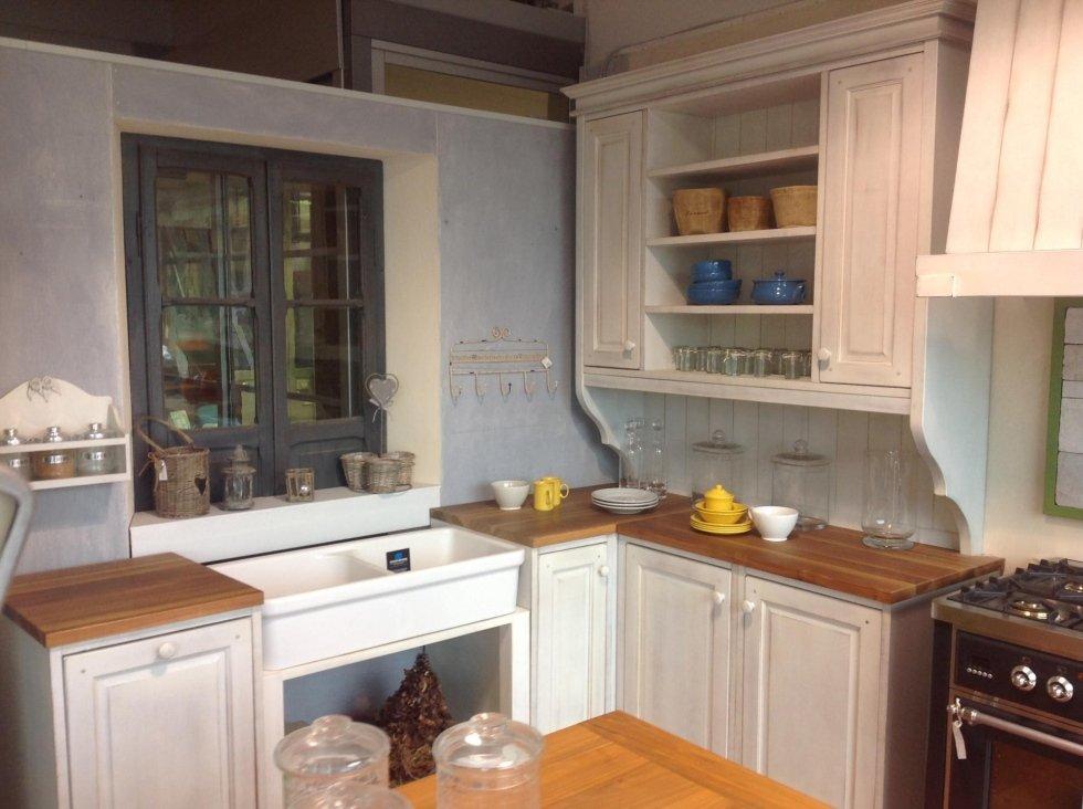 componenti cucina colore bianco