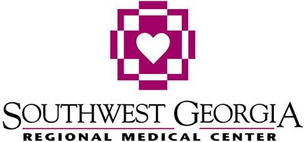 Southwest georgia regional medical ctr cuthbert ga for Randolph and associates