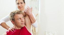riabilitazione, trattamenti personalizzati, cure personalizzate