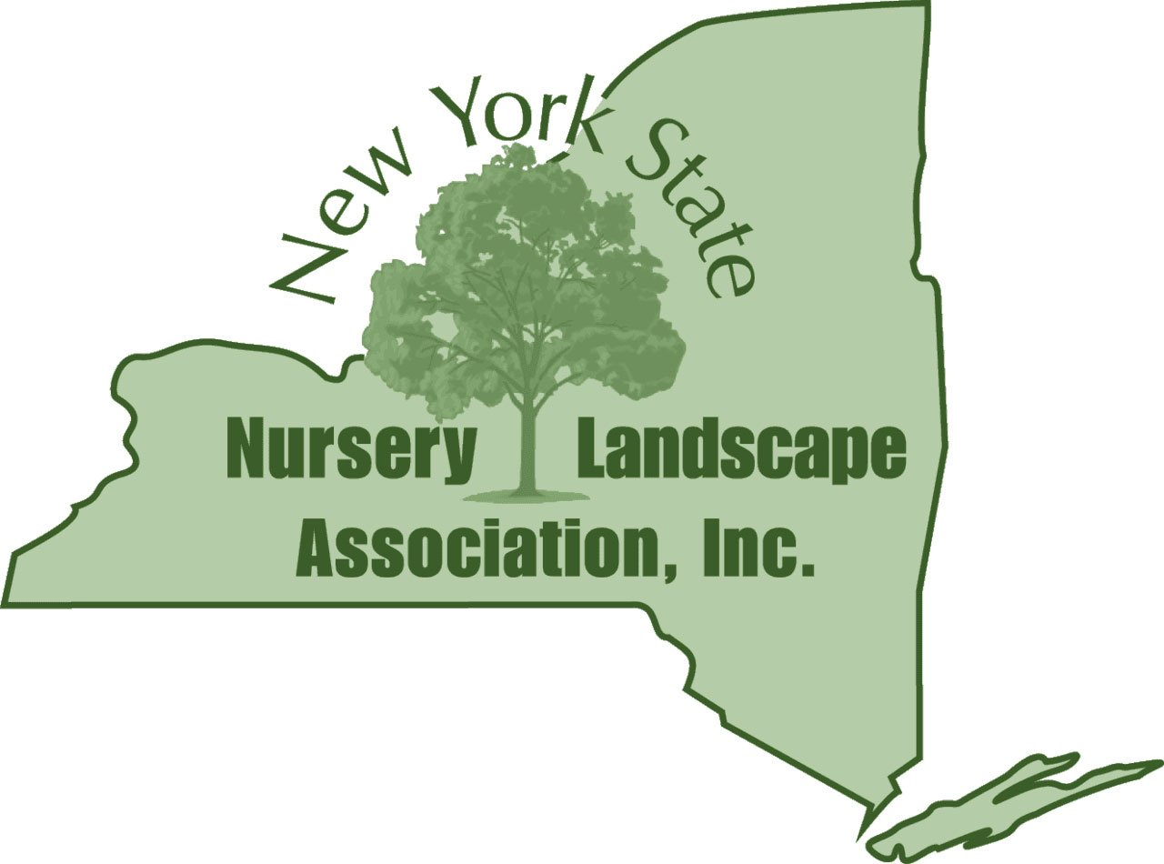 Nursery Landscape Association, INC