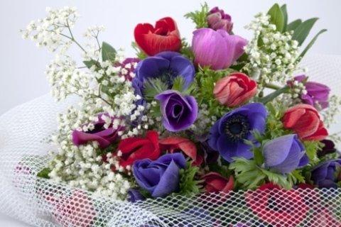 bouquet matrimoni