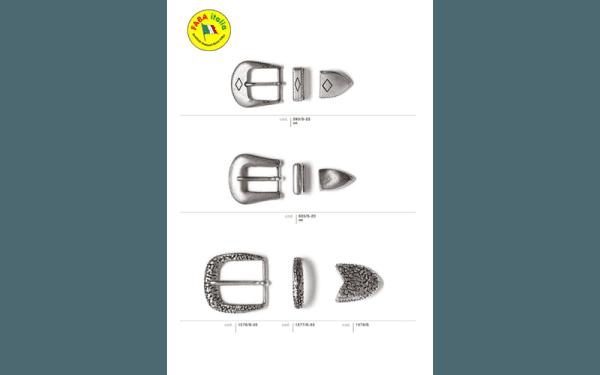 fornitura calzaturifici