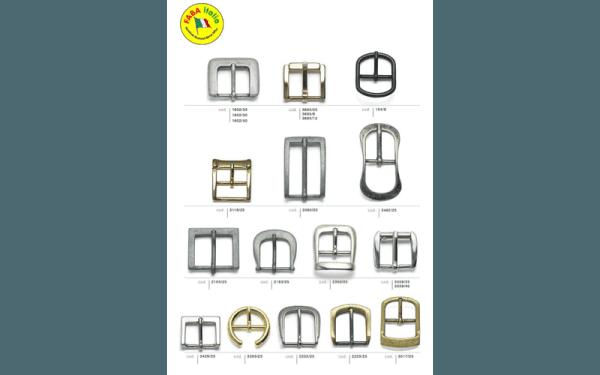 accessori borse e valigie