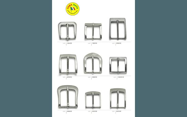 accessori cinture