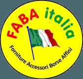 Faba Italia