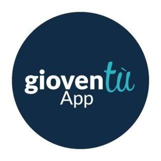 Gioventù app