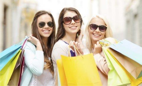 promozioni occhiali da sole