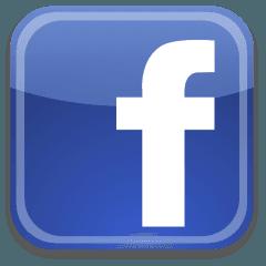 Segui su Facebook Ottica Leonardi A & D s.n.c.