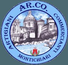 AR.CO. Montichiari