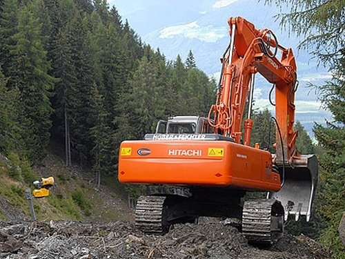 Hitachi280