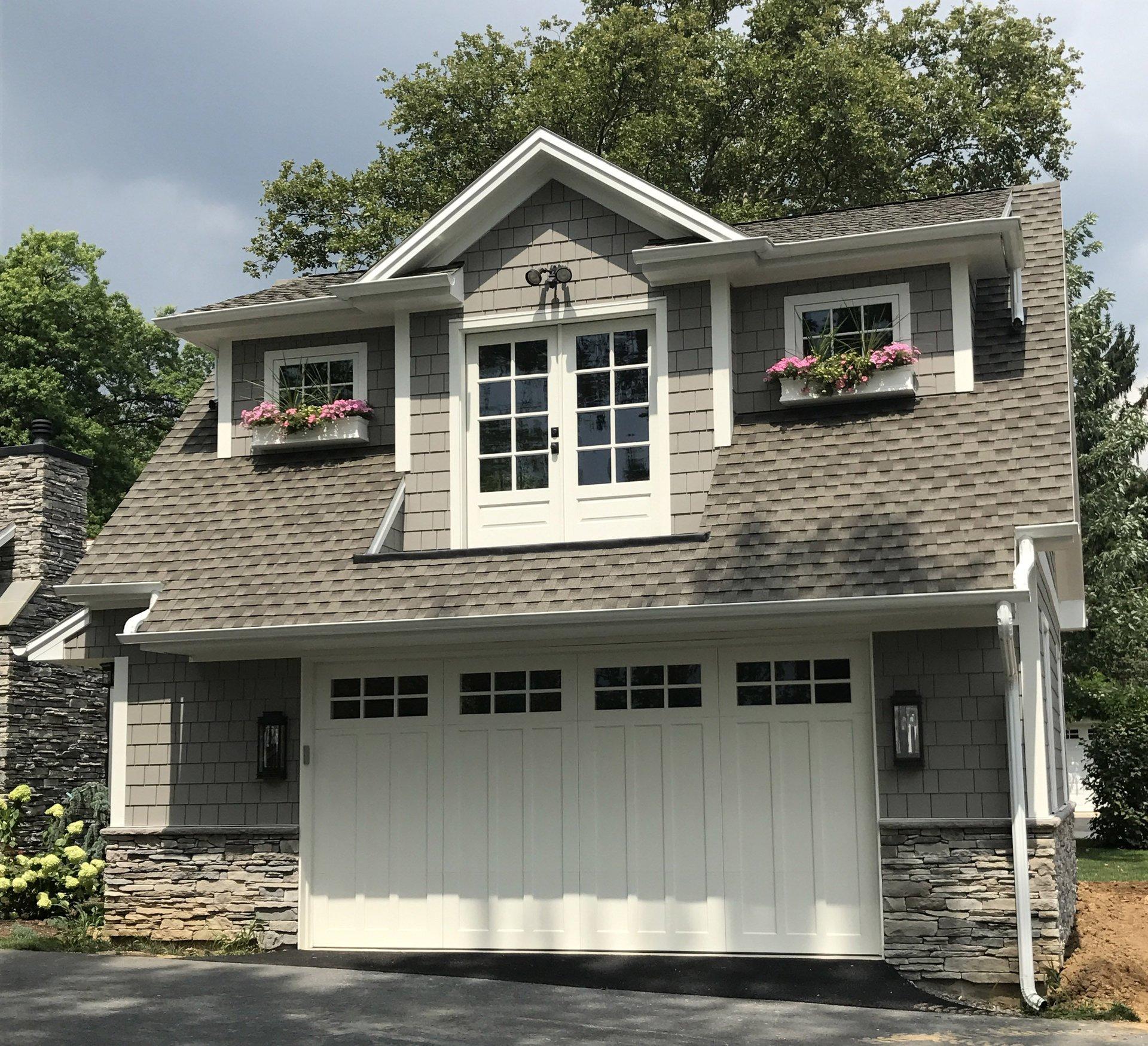 rolling to installation cottage clopay insulated haws doors door overhead reasons consider garage guelph wm