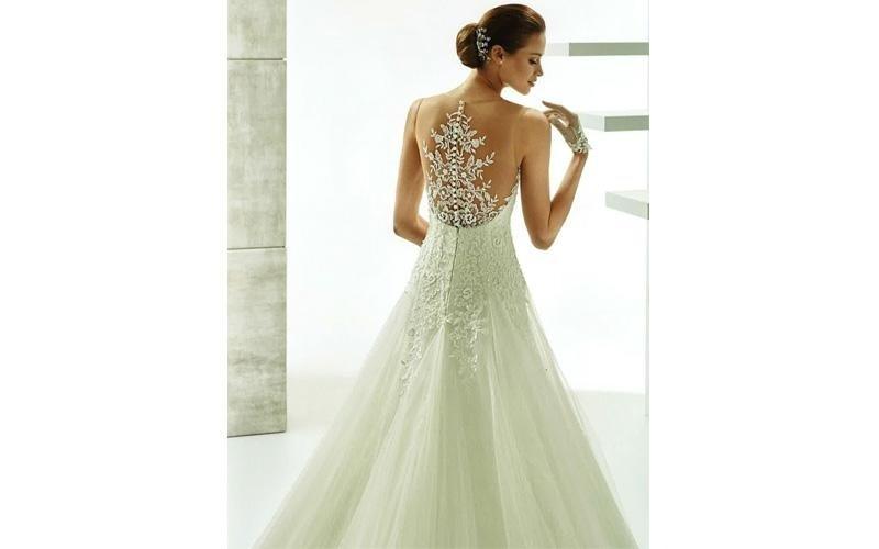 Vestiti per sposa