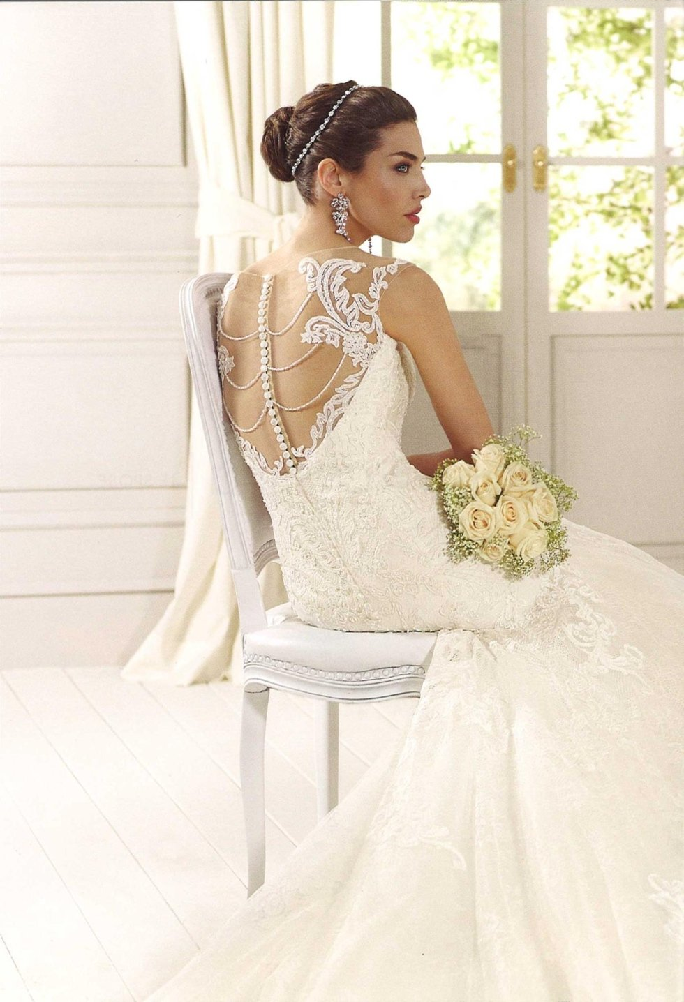 Maria Cristina Spose