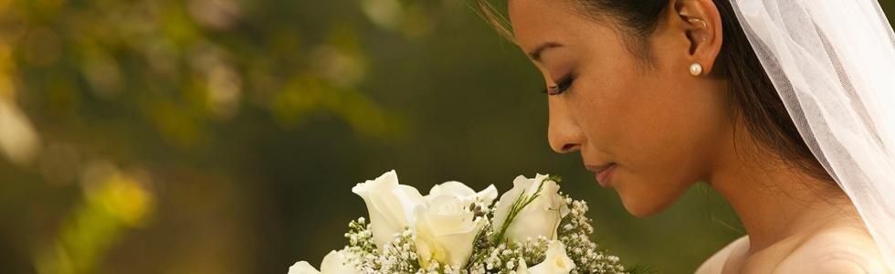 Negozio per spose Le Spose di Vitale Alessandra