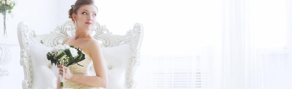 Le Spose di Vitale Alessandra Manduria