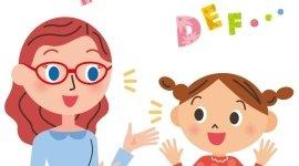 educatori prima infanzia, classi, attività ludico-motorie