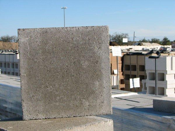 Concrete Products Keller Material Ltd San Antonio Texas