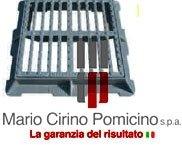 M.C. Pomicino