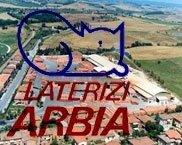 Arbia