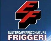 vendita friggeri