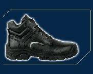 cofra scarpe