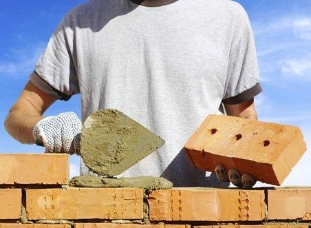 Vendita dettaglio materiale edilizia