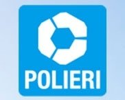 Officine Polieri