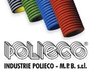 vendita tubi polieco