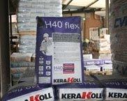 Kerakoll h40