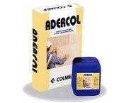 Colmef adercol