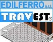 Edilferro Travest