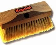 spazzoloni ferramenta