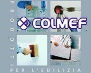 Colmef