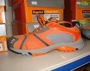 kapriol scarpe