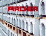 vendita prodotti pircher