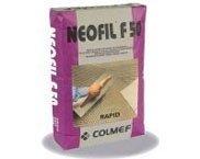 Colmef neofil 50