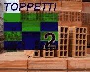 Toppetti 2