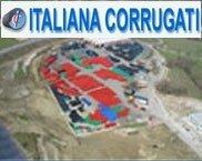 Italiana Corrugati