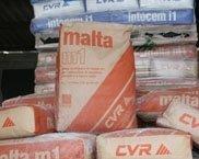 CVR malta